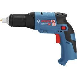 Aku skrutkovač do sadrokartónu Bosch Professional 06019E4003, 12 V, Li-Ion akumulátor