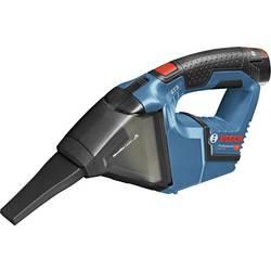 Akumulátorový vysávač Bosch Professional modrá