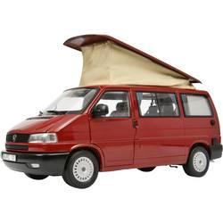 Model auta Schuco VW T4b Westfalia Camper, 1:18