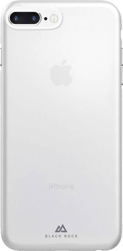 iphone 7 hülle ultra dünn