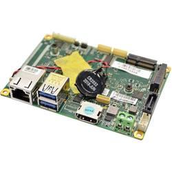 Aaeon PICO-APL3-A10-N4200-KIT PICO-APL3-A10-N4200-KIT