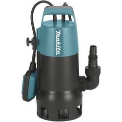 Ponorné čerpadlo pre úžitkovú vodu s chránenou zástrčkou Makita PF1010, 14400 l/h