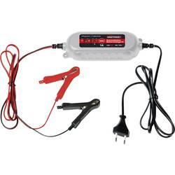 Nabíjačka autobatérie Dino KRAFTPAKET 136314, 12 V, 6 V, 1 A, 1 A