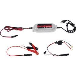 Nabíjačka autobatérie Dino KRAFTPAKET 136315, 12 V, 6 V, 1 A, 1 A