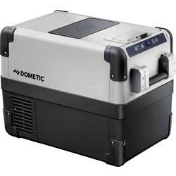 Chladiaci a mraziaci box Dometic Group CoolFreeze CFX 28, 12 V, 24 V, 230 V/AC, 26 l