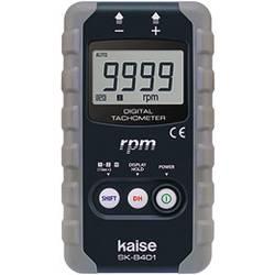 Image of Kaise SK-8401 Drehzahlmesser 100 - 9999 U/min