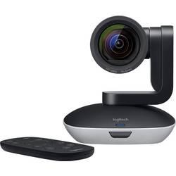 Full HD webkamera Logitech PTZ Pro 2
