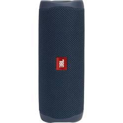 Bluetooth® reproduktor JBL Flip 5 vodotesný, modrá