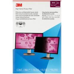 Image of 3M HC240W1B Blickschutzfolie 61,0 cm (24) Bildformat: 16:10 7100136967 Passend für Modell: Universal