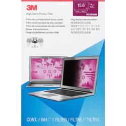 Image of 3M HC156W9B Blickschutzfolie 39,6 cm (15,6) Bildformat: 16:9 7100138483 Passend für Modell: Universal