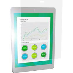 Image of 3M AFTMS001 Blendschutzfilter 30,5 cm (12) Bildformat: 3:2 7100043208 Passend für Modell: Microsoft Surface Pro 3,