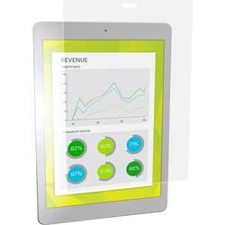 Image of 3M AFTAP002 Blendschutzfilter 20.1 cm (7.9 Zoll) Bildformat: 4:3 7100093239 Passend für Modell: Apple iPad mini
