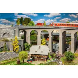 Image of Faller 120466 H0 Viadukt-Set (L x B x H) 568 x 230 x 262 mm