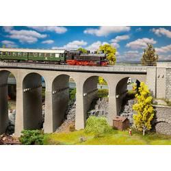 Image of Faller 120465 H0 Viadukt-Set (L x B x H) 473 x 169 x 262 mm