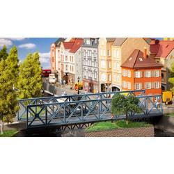 Image of Faller 120502 H0 Kastenbrücke (L x B x H) 489 x 71 x 117 mm