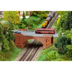 Image of Faller 222572 N Eisenbahnbrücke (L x B x H) 192 x 74 x 70 mm
