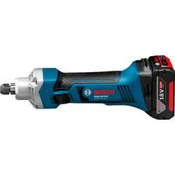 Akumulátorová rovná bruska Bosch Professional 06019B5300