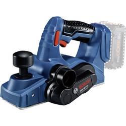 Bosch Professional GHO 18 V-LI solo L-Boxx Clic&Go 06015A0300