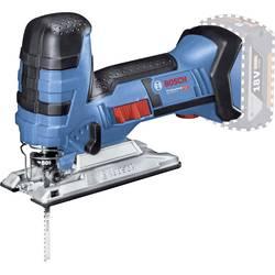 Akumulátorová priamočiara píla Bosch Professional 06015A5100