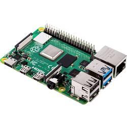 Raspberry Pi® RP-4B-4GB