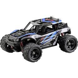 Absima Thunder Brushed 1:18 RC Modellauto Elektro Buggy Allradantrieb (4WD) RtR 2,4 GHz Inkl. Akku und Ladegerät*