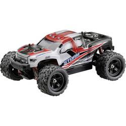 Absima Storm Brushed 1:18 RC Modellauto Elektro Buggy Allradantrieb (4WD) RtR 2,4 GHz Inkl. Akku und Ladegerät*