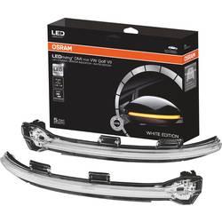 Image of Osram Auto LEDDMI 5G0 WT S LEDriving® White Edition Spiegelblinker, Blinker Golf 7, Touran