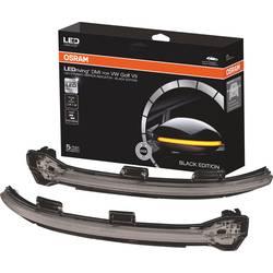 Image of Osram Auto LEDDMI 5G0 BK S LEDriving® Black Edition Spiegelblinker, Blinker Golf 7, Touran