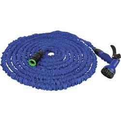 Predlžovací vodné hadice cartrend 10386