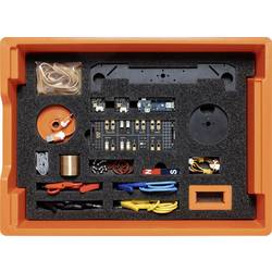 Image of Arduino Education Sensorkit Arduino Science Kit Physics Lab