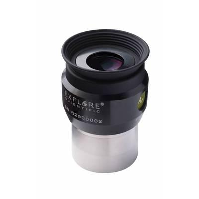 Okular Explore Scientific 62° LER 9 mm Ar 0219609 Preisvergleich