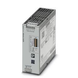 Sieťový zdroj na montážnu lištu (DIN lištu) Phoenix Contact QUINT4-PS/1AC/12DC/15, 15 A, 180 W