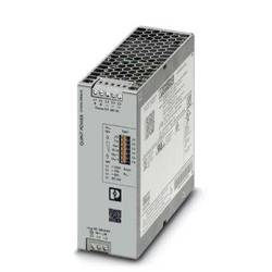 Sieťový zdroj na montážnu lištu (DIN lištu) Phoenix Contact QUINT4-PS/1AC/48DC/5, 5 A, 240 W