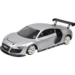 RC model auta cestný model FG Modellsport Sportsline 530 Audi R8 Zenoah, 1:5, benzínový motor, 4WD (4x4), RtR