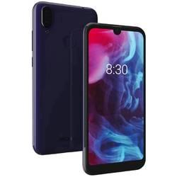 Image of Archos Oxygen 57 Dual-SIM Smartphone 32 GB 5.71 Zoll (14.5 cm) Dual-SIM Android™ 9.0 8 Mio. Pixel Blau