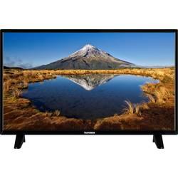 Telefunken C32H540A LED TV 80 cm 32 palca en.trieda A + (A ++ - E) DVB-T2, DVB-C, DVB-S, HD ready, CI+ čierna