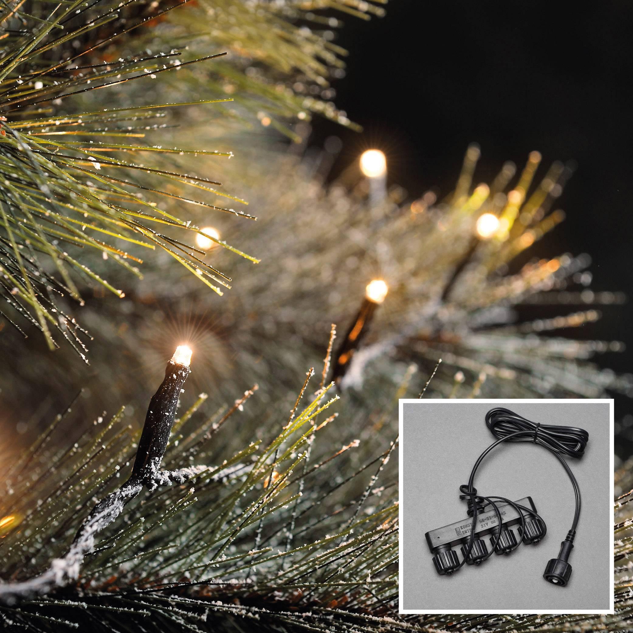 izdelek-konstsmide-led-osnovni-sistem-svetlobne-verige-31-v-svetlobn