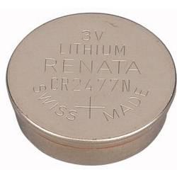 Image of CBTZ-00/04 Eaton xComfort Ersatzbatterie