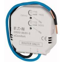 Eaton- xComfort Router CROU-00/01-S