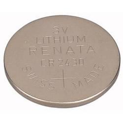 Image of CBTZ-00/01 Eaton xComfort Ersatzbatterie