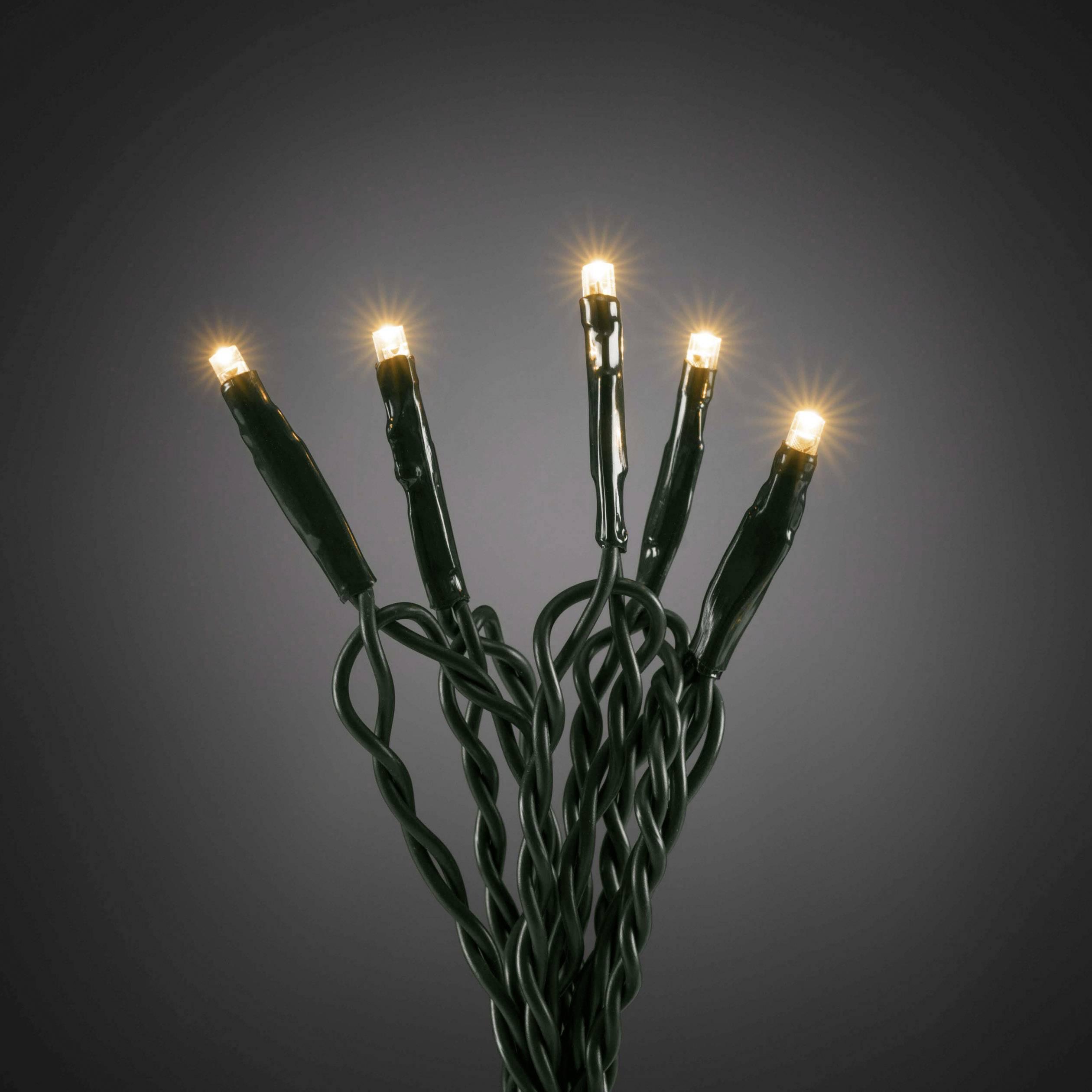 izdelek-konstsmide-6554-870-mikro-svetlobna-zavesa-z-nadzorom-preko