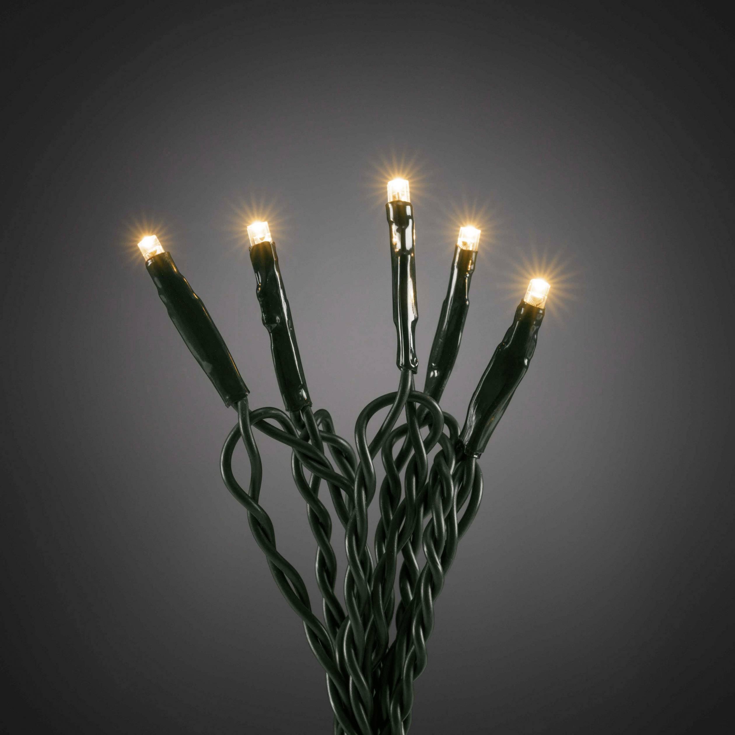 izdelek-konstsmide-6555-870-mikro-svetlobna-zavesa-z-nadzorom-preko