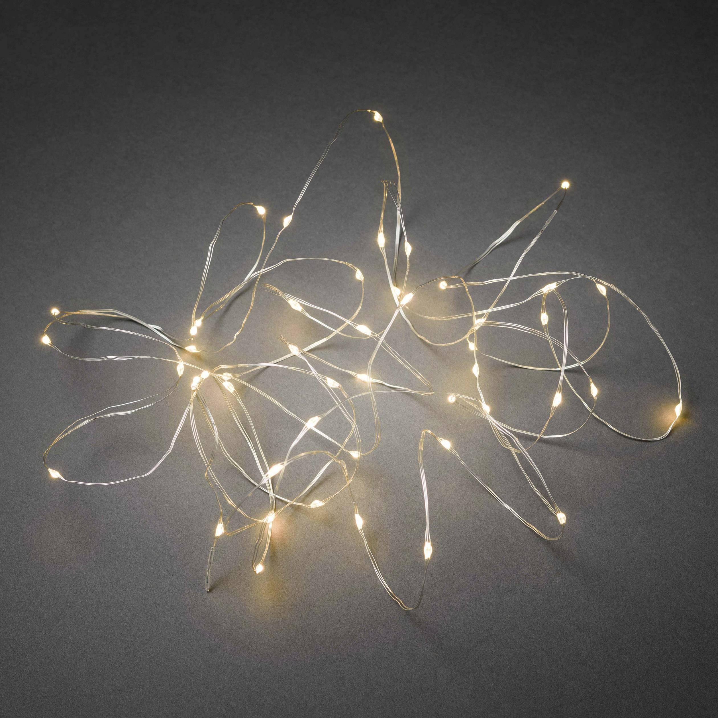 izdelek-konstsmide-6597-879-mikro-svetlobna-zavesa-z-nadzorom-preko