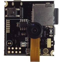 Image of Banana PI Bpi-D1 CMOS Farb-Kameramodul Passend für: Banana Pi