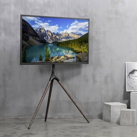 TV-Wandhalterungen für alle Zwecke