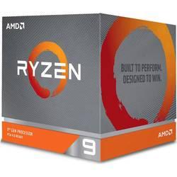 Image of AMD Ryzen™ 9 3900X 12 x 3.8 GHz 12-Core Prozessor (CPU) Boxed Sockel (PC): AMD AM4 105 W