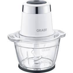 Strúhadlo Graef CH501EU, 500 W, biela