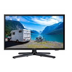 Reflexion LEDW22i LED TV 55 cm 21.5 palca en.trieda A (A ++ - E) DVB-T2, DVB-C, DVB-S, Full HD, Smart TV, WLAN, CI+ čierna
