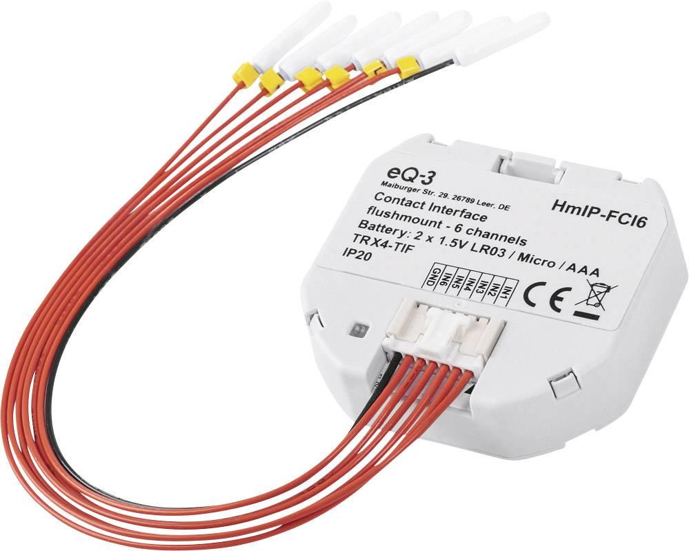 welche lampen sind mit homematic ip compatibel