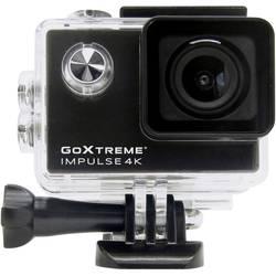 Športová outdoorová kamera GoXtreme Impulse 20209